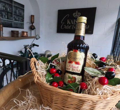 Kirsch-mit-Rum-0,35l