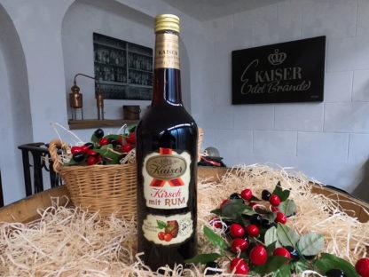 Kirsch-mit-Rum-0,7l