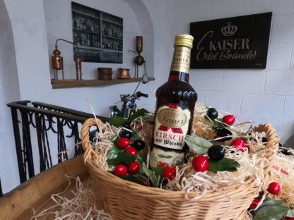 Kirsch-mit-Whisky-0,35l