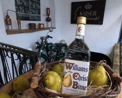 Williams-Christ-Birne-0,7l