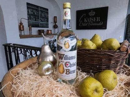 Williams-Christ-Birne-1,0l